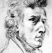 Hommage à Frédéric Chopin - Eine Trilogie