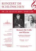 Uraufführung im Beethovenjahr